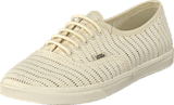 Vans - Authentic Lo Pro (Mesh) Marshmallow
