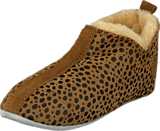 Shepherd - Lina Leopard