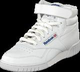 Reebok Classic - EX-O-FIT HI -3477