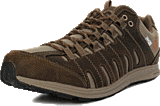 Columbia - MasterFly Leather