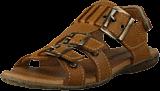 Bundgaard - Sandal