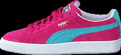 Puma - Suede Classic Eco