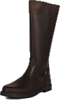 Diggers - Classic High Boot
