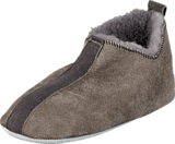 Shepherd - Viared Antique Grey