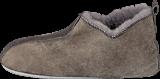 Shepherd - Viared Antique Grey