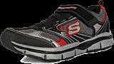 Skechers - 95451L