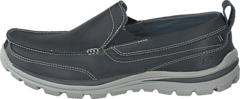 Skechers - SKX 63697