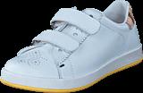 Paul Smith - Rabbit St L Shoes