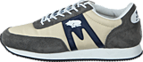 Karhu - Albatross Grey/Navy