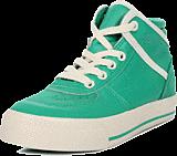 Name it - Folkvar Kids Boot