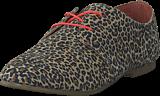Shoe The Bear - HK