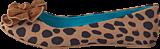 Blowfish - Natsume