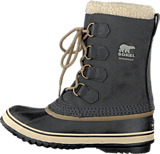 Sorel - 1964 Pac 2 048 Coal