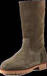 Mentor - Nordic Winter Boot