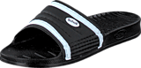 Scholl - Sea Black
