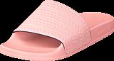 adidas Originals - Adilette Haze Coral S17/Haze Coral S17/