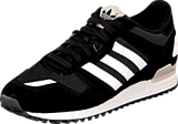 adidas Originals - Zx 700 Core Black