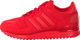adidas Originals - Zx 700 Red/Red/Red