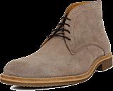Filippa K - M. Owen Shoe