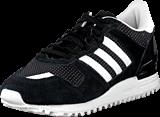 adidas Originals - Zx 700 W Black/White