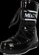 Moon Boot - Moon Boot W.E. P.Jump Mid