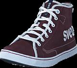Svea - Smögen 15