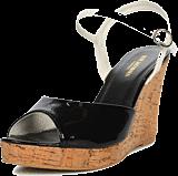 Ilse Jacobsen - Lacquer Sandal
