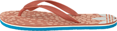 adidas Originals - Adisun W Ash Pink/Ftwr White