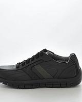 Skechers - Masen - Kruger Black