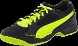 Puma - Evospeed Indoor 5.2 Blk/Yellow