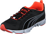 Puma - Formlite Xt Ultra Wn'S Blk/Orange