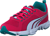 Puma - Formlite Xt Ultra Wn'S Pink
