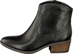 Clarks - Moonlit Cool Black