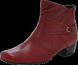 Gabor - 76.642-18 Dark red