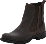 Emma - Boots 495-9463 Brown
