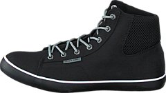 Jack & Jones - JJ Cardiff Black