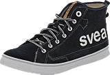 Svea - Smögen 15 Navy