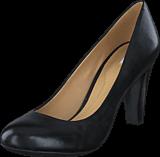 Geox - D Marieclaire High Black