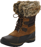 Timberland - 6271R Blizzard Blizz Wp Brown