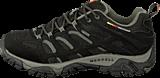 Merrell - Moab GTX Black