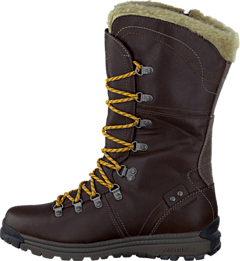 Merrell - Natalya Wtpf Brown
