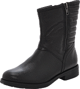 Vagabond - 3638-201-20 Aberdeen Black
