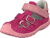 Superfit - Softtippo Pink Kombi