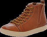 Vagabond - Fairview 3684-101-41 Brown
