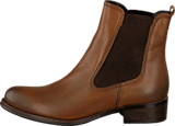 Henri Lloyd - Alston Boot Dark Tan
