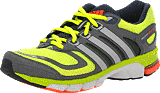 adidas Sport Performance - Response Cushion 22 M Electricity/Metallic