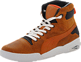 Puma - Mmq Slipstream Brown