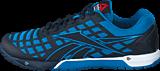 Reebok - R Crossfit Nano 3.0 Conrad Blue/AthleticNavy/White
