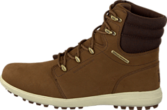 Helly Hansen - Ast Boot Bushwacker / Coffe Bean