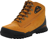 Helly Hansen - KNASTER 3 Wheat